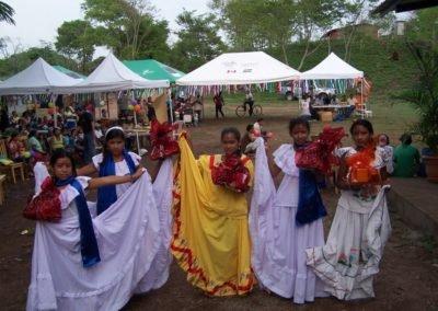 Ferias de Salud comp