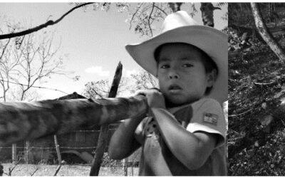 ¡¡Nuestra lucha contra el trabajo infantil!!